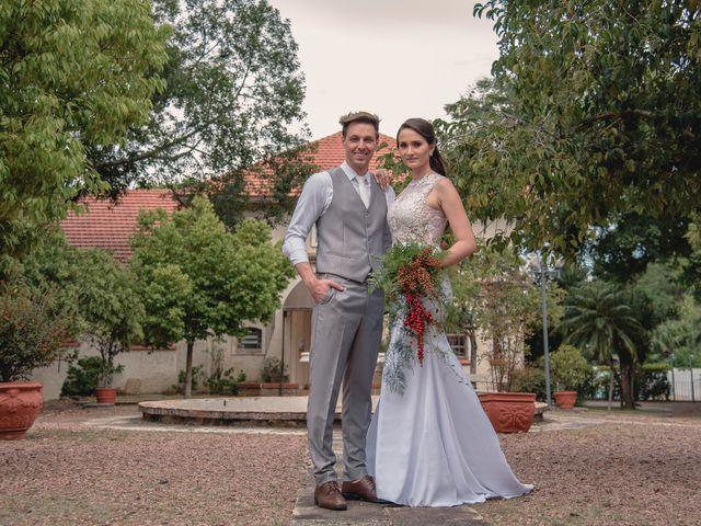 O casamento de Rodrigo e Ronedi em Porto Alegre, Rio Grande do Sul 99