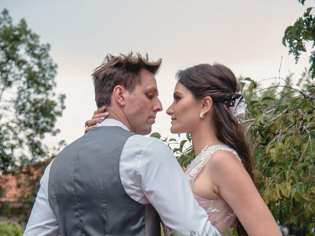 O casamento de Rodrigo e Ronedi em Porto Alegre, Rio Grande do Sul 102