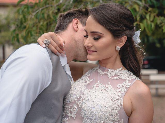 O casamento de Rodrigo e Ronedi em Porto Alegre, Rio Grande do Sul 103