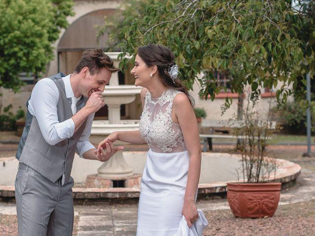 O casamento de Rodrigo e Ronedi em Porto Alegre, Rio Grande do Sul 108
