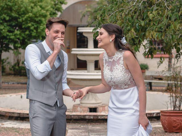 O casamento de Rodrigo e Ronedi em Porto Alegre, Rio Grande do Sul 109