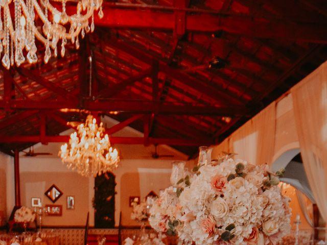 O casamento de Aldo e Vivi em São Paulo, São Paulo 3