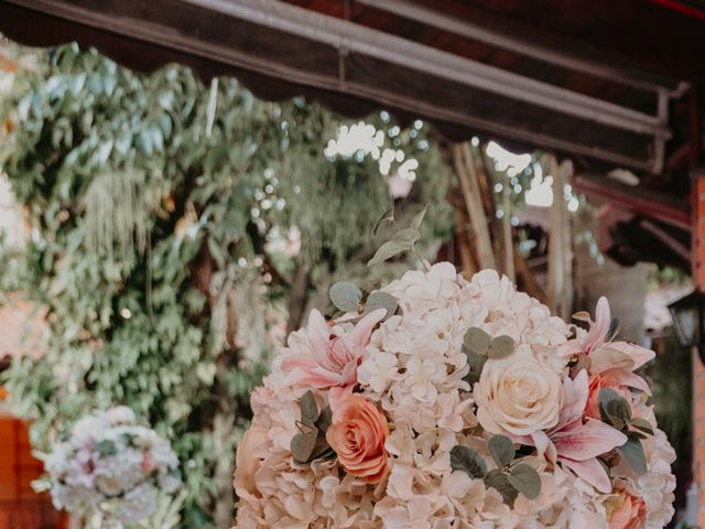 O casamento de Aldo e Vivi em São Paulo, São Paulo 5