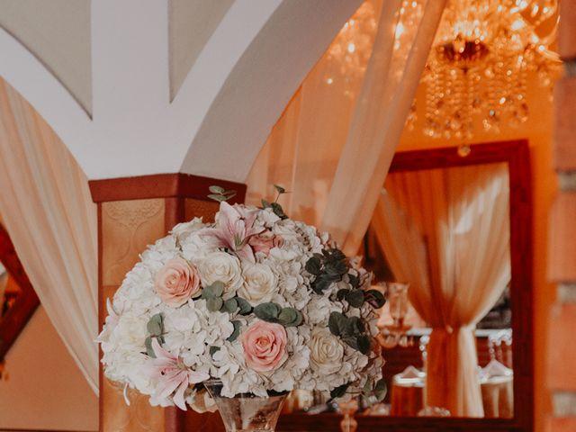 O casamento de Aldo e Vivi em São Paulo, São Paulo 10