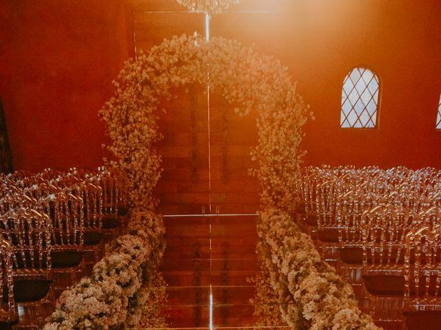 O casamento de Aldo e Vivi em São Paulo, São Paulo 18