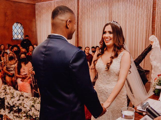 O casamento de Aldo e Vivi em São Paulo, São Paulo 31