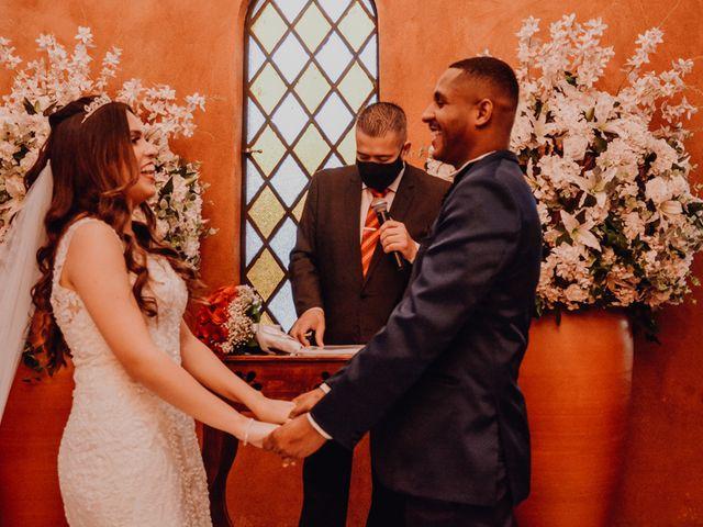 O casamento de Aldo e Vivi em São Paulo, São Paulo 33