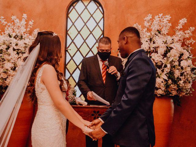 O casamento de Aldo e Vivi em São Paulo, São Paulo 34