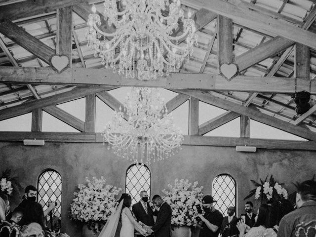 O casamento de Aldo e Vivi em São Paulo, São Paulo 37