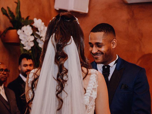 O casamento de Aldo e Vivi em São Paulo, São Paulo 38