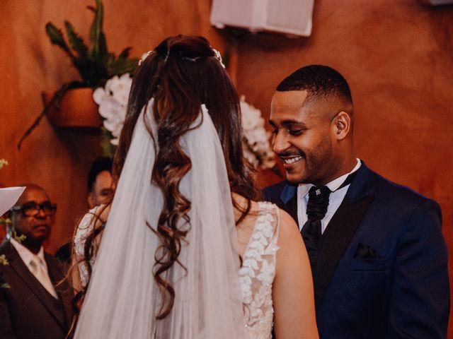 O casamento de Aldo e Vivi em São Paulo, São Paulo 39