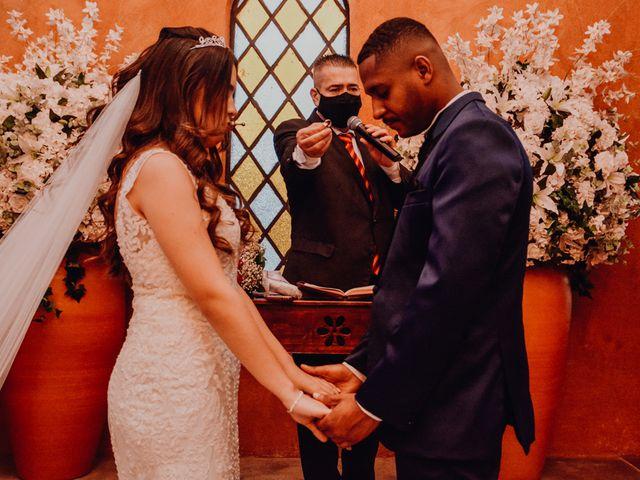 O casamento de Aldo e Vivi em São Paulo, São Paulo 47