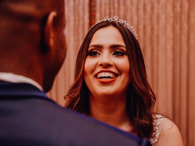 O casamento de Aldo e Vivi em São Paulo, São Paulo 49
