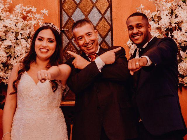O casamento de Aldo e Vivi em São Paulo, São Paulo 51