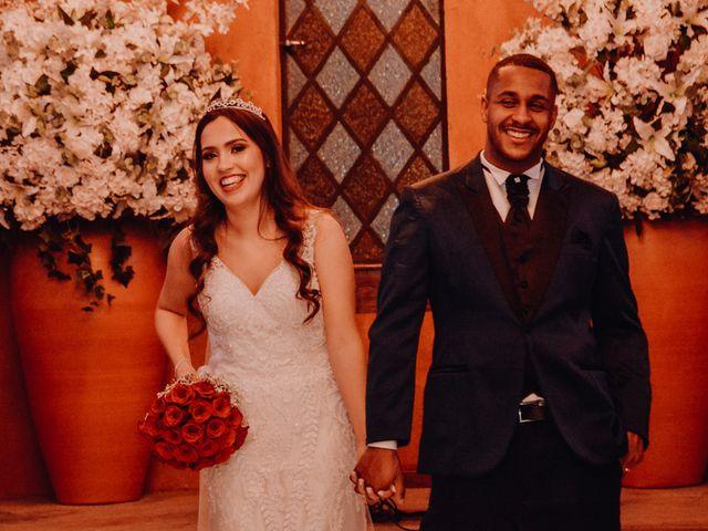 O casamento de Aldo e Vivi em São Paulo, São Paulo 52