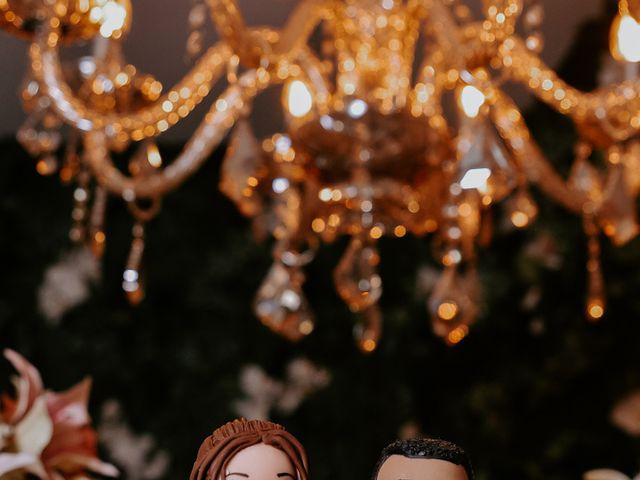 O casamento de Aldo e Vivi em São Paulo, São Paulo 55