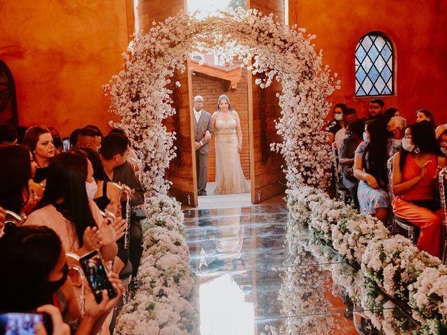 O casamento de Aldo e Vivi em São Paulo, São Paulo 61