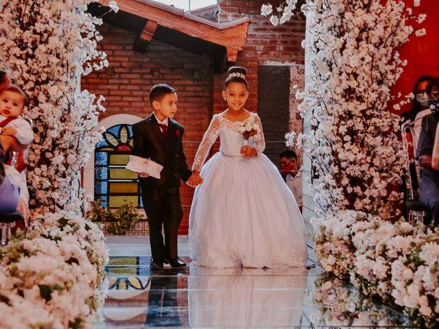 O casamento de Aldo e Vivi em São Paulo, São Paulo 73