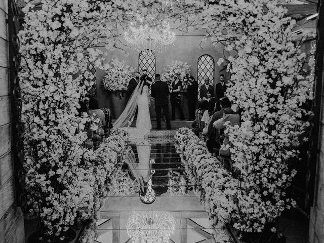 O casamento de Aldo e Vivi em São Paulo, São Paulo 79