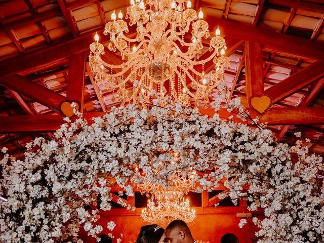 O casamento de Aldo e Vivi em São Paulo, São Paulo 90