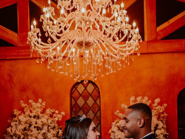 O casamento de Aldo e Vivi em São Paulo, São Paulo 94