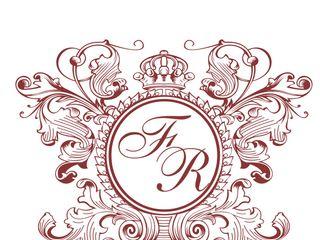 O casamento de Raisa e Fabrício 3