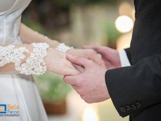 O casamento de Ana e Walter 3