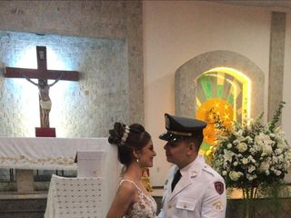 O casamento de Sofia e Kaleb 3
