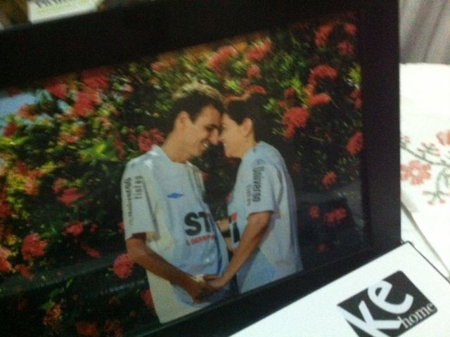 O casamento de Solange e Reginaldo  em Campo Grande, Mato Grosso do Sul 7