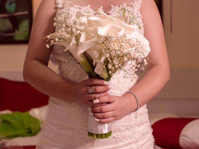O casamento de Sebastião e Denise em Irati, Paraná 19