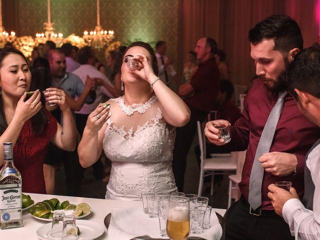 O casamento de Sebastião e Denise em Irati, Paraná 27