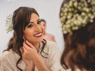 O casamento de Mariana e Ricardo 3