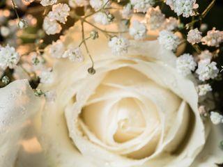 O casamento de Nathassia e Carlos 2