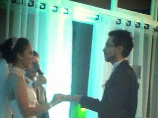 O casamento de Rafael e Juliane 3