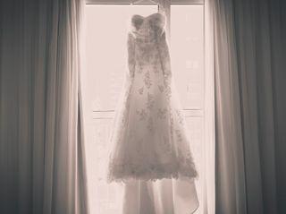 O casamento de Danielle e Felipe 2