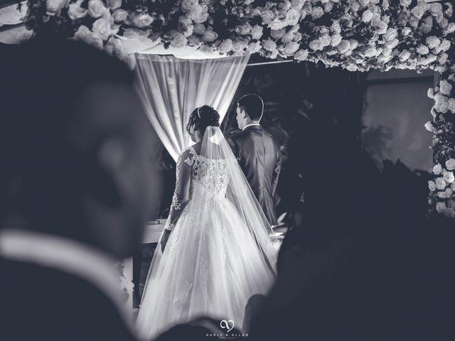 O casamento de Diego e Laíza em Rio das Ostras, Rio de Janeiro 18