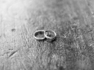 O casamento de Bruna e Marcelo 3