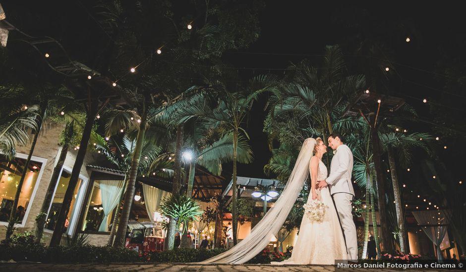 O casamento de Arthur e Heloisa em São Bernardo do Campo, São Paulo