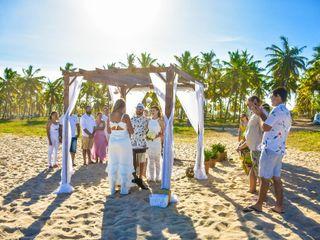 O casamento de Crislaine e Humberto 2