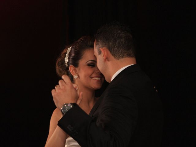 O casamento de André e Bárbara em Belo Horizonte, Minas Gerais 3