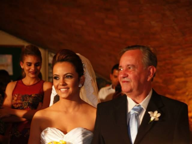O casamento de André e Bárbara em Belo Horizonte, Minas Gerais 5