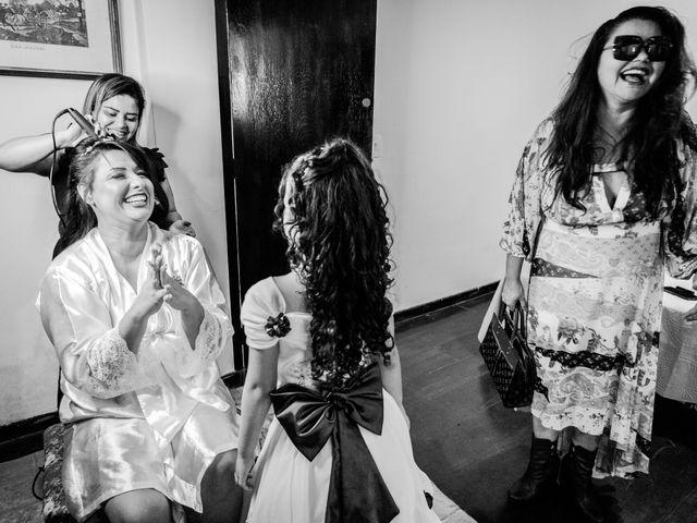 O casamento de Rafael e Etiene em Petrópolis, Rio de Janeiro 30