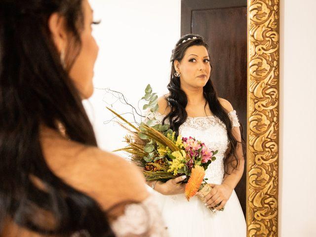 O casamento de Rafael e Etiene em Petrópolis, Rio de Janeiro 32