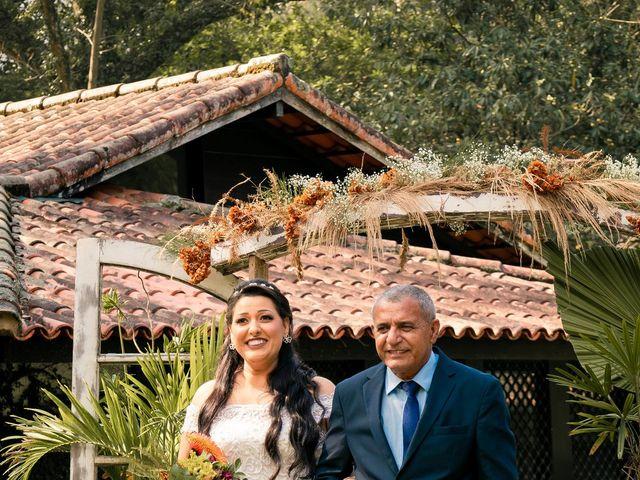 O casamento de Rafael e Etiene em Petrópolis, Rio de Janeiro 39