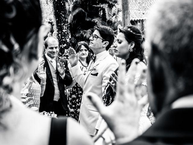 O casamento de Rafael e Etiene em Petrópolis, Rio de Janeiro 47