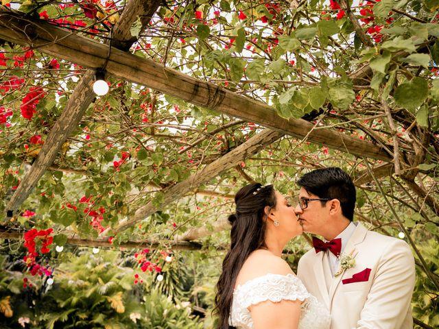 O casamento de Rafael e Etiene em Petrópolis, Rio de Janeiro 2