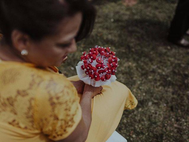 O casamento de Joel e Dalila em Curitiba, Paraná 39
