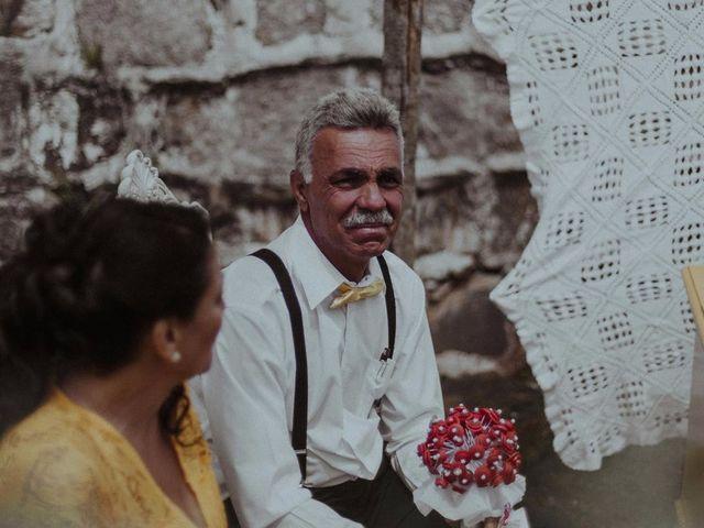 O casamento de Joel e Dalila em Curitiba, Paraná 49