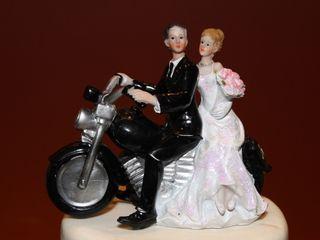 O casamento de Erivanda e João Paulo 2
