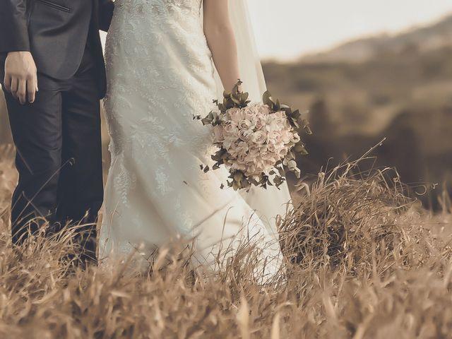 O casamento de Abel e Joyce em Raposos, Minas Gerais 48